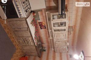 Продается 3-комнатная квартира 61.5 кв. м в Белокуракинеo