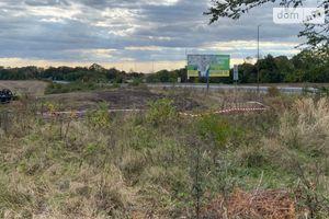 Продається земельна ділянка 8 соток у Тернопільській області