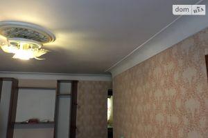 Продается 3-комнатная квартира 56 кв. м в Николаеве