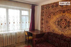 Сдается в аренду 2-комнатная квартира 45 кв. м в Львове