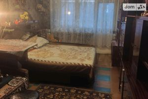 Продається 1-кімнатна квартира 22 кв. м у Дніпрі