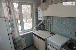 Продається 2-кімнатна квартира 48.8 кв. м у Чернігові