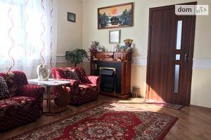 Продается одноэтажный дом 76.8 кв. м с баней/сауной