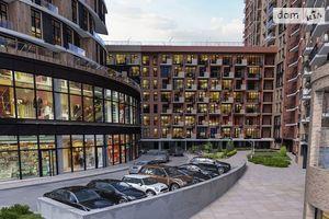 Продається офіс 813.41 кв. м в житловому фонді
