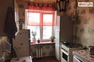 Продается 3-комнатная квартира 48 кв. м в Полтаве