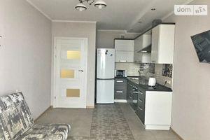 Сдается в аренду 2-комнатная квартира 65 кв. м в Ровно