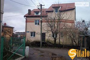Продається будинок 2 поверховий 226 кв. м з терасою