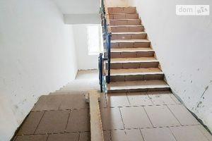 Продається 1-кімнатна квартира 35 кв. м у Дніпрі