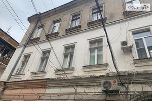 Продается объект сферы услуг 90 кв. м в 3-этажном здании