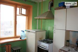 Продается 4-комнатная квартира 80 кв. м в Харькове