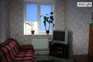 Продается 4-комнатная квартира 79 кв. м в Харькове