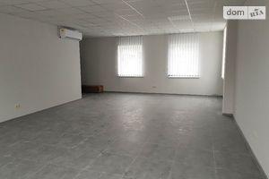 Продається приміщення вільного призначення 68 кв. м в 5-поверховій будівлі