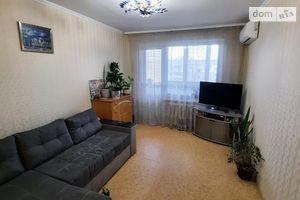 Продается 2-комнатная квартира 43 кв. м в Черкассах