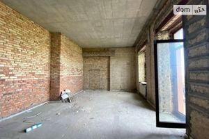 Продается 4-комнатная квартира 198.2 кв. м в Киеве