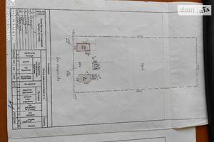 Продается одноэтажный дом 60 кв. м с баней/сауной