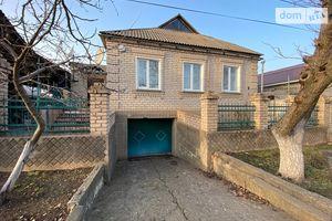 Продается одноэтажный дом 155 кв. м с террасой