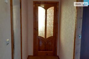 Продается 3-комнатная квартира 60 кв. м в Кривом Роге
