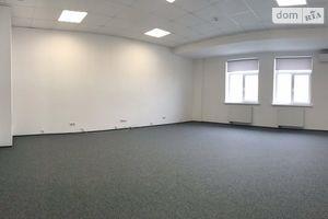 Сдается в аренду офис 800 кв. м в бизнес-центре