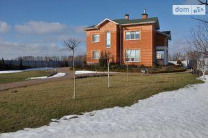 Продається будинок 2 поверховий 197 кв. м з балконом