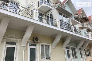 Продается 2-комнатная квартира 54.6 кв. м в Одессе