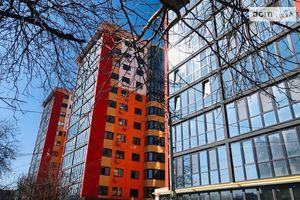 Продається 1-кімнатна квартира 41.4 кв. м у Одесі