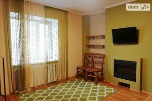 Продается 3-комнатная квартира 73.3 кв. м в Тернополе
