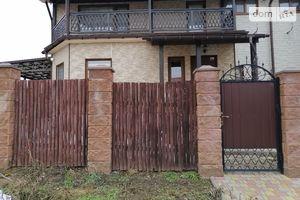 Продается дом на 2 этажа 190 кв. м с баней/сауной