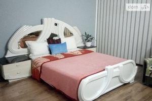 Сдается в аренду 6-комнатная квартира в Киеве