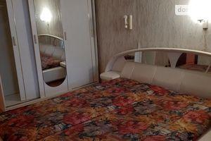 Здається в оренду 3-кімнатна квартира 75 кв. м у Чернівцях