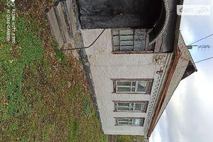 Продается одноэтажный дом 63 кв. м с участком