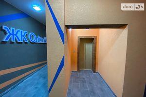 Продается 2-комнатная квартира 63 кв. м в Житомире