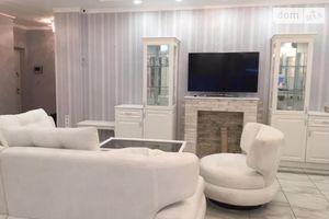 Сдается в аренду 5-комнатная квартира 135 кв. м в Киеве