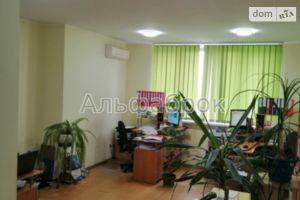 Продается 3-комнатная квартира 111 кв. м в Киеве
