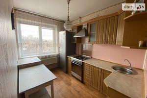 Продается 3-комнатная квартира 65 кв. м в Житомире