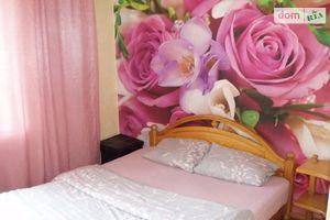 Сдается в аренду 3-комнатная квартира в Житомире