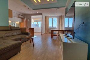 Продается 2-комнатная квартира 78 кв. м в Харькове