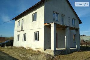 Продается дом на 2 этажа 202 кв. м с подвалом