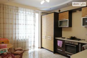 Продается 2-комнатная квартира 67 кв. м в Тернополе