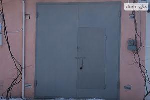 Продається бокс в гаражному комплексі під бус на 26 кв. м