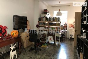 Здається в оренду 3-кімнатна квартира 72 кв. м у Києві