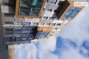Продается 3-комнатная квартира 76.5 кв. м в Днепре