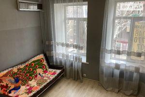 Продается комната 35 кв. м в Одессе