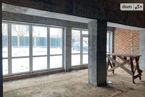 Продається приміщення вільного призначення 67 кв. м в 12-поверховій будівлі