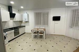 Сдается в аренду 1-комнатная квартира 33 кв. м в Ровно