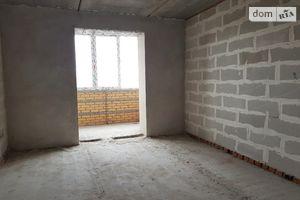Продается 1-комнатная квартира 56 кв. м в Хмельницком