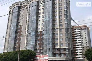 Продається 2-кімнатна квартира 66.93 кв. м у Хмельницькому