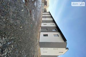 Продается дом на 2 этажа 125 кв. м с баней/сауной