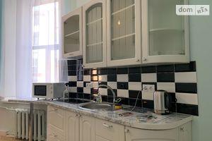 Сдается в аренду 3-комнатная квартира 65 кв. м в Киеве