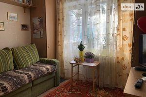 Продается 1-комнатная квартира 22 кв. м в Днепре