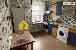 Сдается в аренду 1-комнатная квартира 35 кв. м в Полтаве